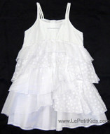 Little Couture Dress j331182