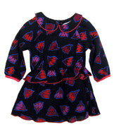 Little Marc Jacobs Baby Dress w02039