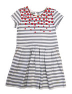 Little Marc Jacobs Dress W12062