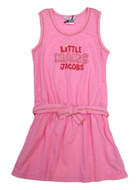 Little Marc Jacobs Tank Dress
