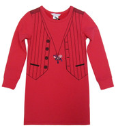 Little Marc Jacobs Dress w12082