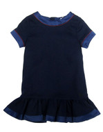 Little Marc Jacobs Dress w12084