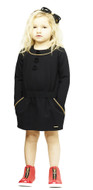 Little Marc Jacobs Dress w12049