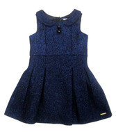 Little Marc Jacobs Dress w12055