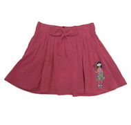 Little Marc Jacobs Skirt W13022