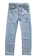 Little Marc Jacobs Jeans