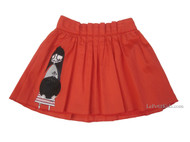 Little Marc Jacobs Skirt w13010