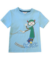 Little Marc Jacobs Tee w25151-789
