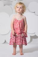 Little Wings Dress ls15n520