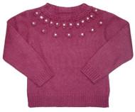 Charabia sweater mi35a