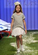 Microbe Dress & Top