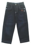 Miniman Pants ep67475025