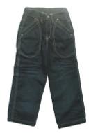 Miniman Pants ep67875005