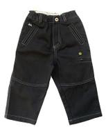 Miniman Pants bp996-71784