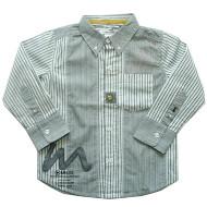 Miniman Shirt ec66674494