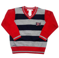 Miniman Sweater em39583968