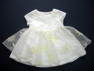 3Pommes dress & bloomers
