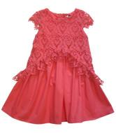 Miss Blumarine Dress 36jab50
