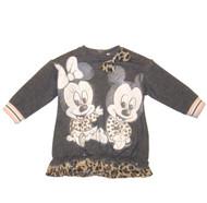 Monnalisa Baby Dress
