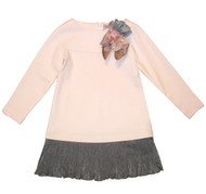 Monnalisa Dress 114917f2-4202