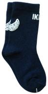 IKKS socks