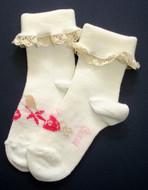 Miniman Socks na062-87627a