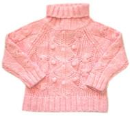 Charabia sweater na38