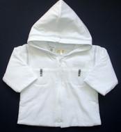 Miniman hoodie (ng667-83890)