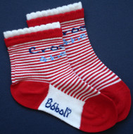 Boboli socks 122140