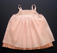 Miniman Dress with body