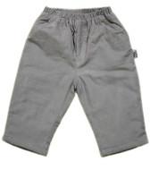 Miniman pants np183-71706
