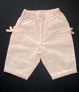 Miniman pants np238-74466