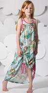 Paper Wings Dress gs15n620