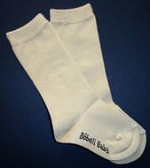 Boboli socks 127123