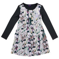 Paul Smith Junior Dress 5e30032