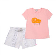 Paul Smith Junior Girls PJ