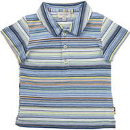 Paul Smith Junior Polo 5f11511