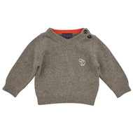 Paul Smith Junior Sweater 5e18521