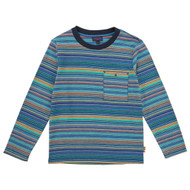 Paul Smith Junior Tee 5e10522