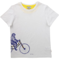 Paul Smith Junior Tee 5f10672