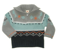 3 Pommes Sweater 3618202b