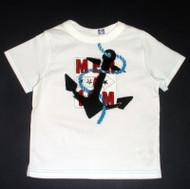 Petit Bateau T-Shirt 63068