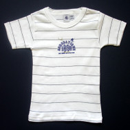 Petit Bateau Shirt 79497
