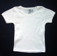 Petit Bateau T-Shirt 63508