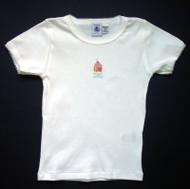 Petit Bateau T-Shirt 63537