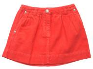 Petit Bateau Skirt 61767