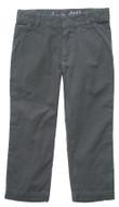 Petit Bateau Pants 63030