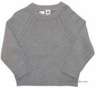 Petit Bateau Sweater