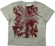 Petit Bateau T-Shirt 63069