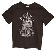 Petit Bateau T-shirt 66144